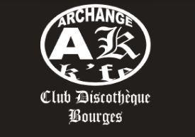 Archange 1