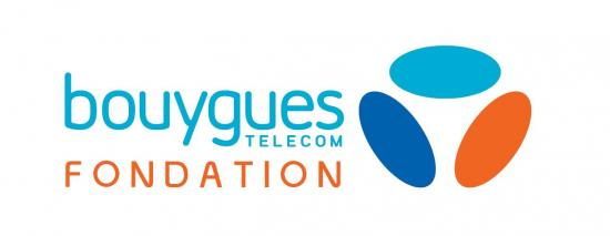 Bouygues fondation