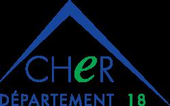Logo cher 1